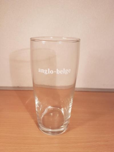 Anglo - 03833