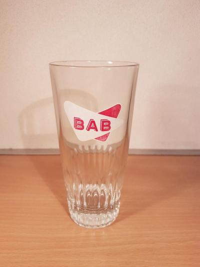 BAB - 03215