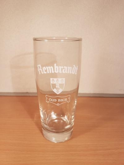Rembrandt - 04109