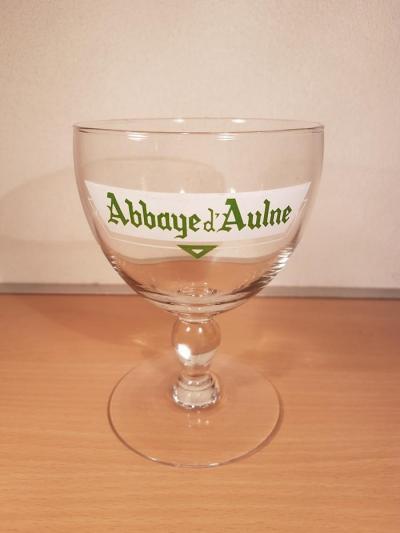Abdij van Aulne - 03703
