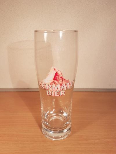 Zermatt Bier - 04085