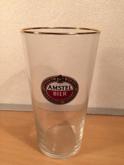 Amstel - 01065
