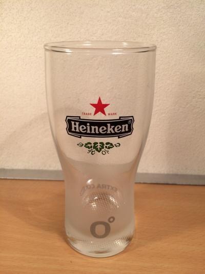 Heineken - 00845