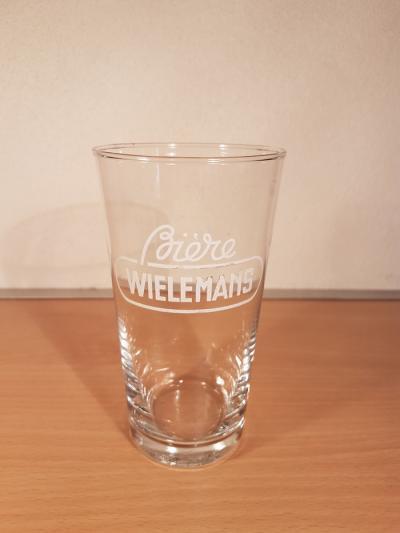 Wielemans - 04779