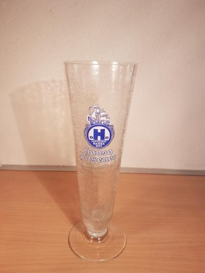 Dortmunder Hansa - 05263